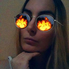 Brigitta Pék