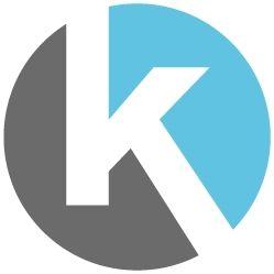 Kartra | the all-in-one digital business platform