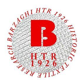 BARZAGHI HTR 1926