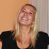 Justyna Łu