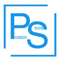 Proteins Store