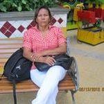 Isabel Maria Pineda Urieta