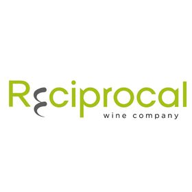 Reciprocal Wine Company