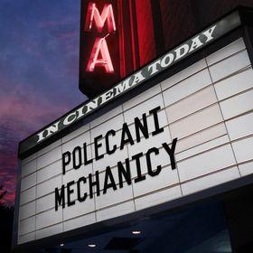 Polecani Mechanicy