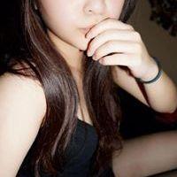 Janet Hou