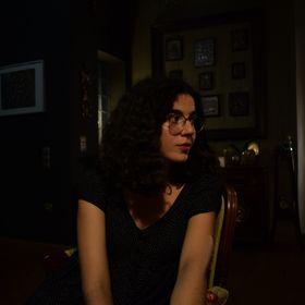 Anita L.