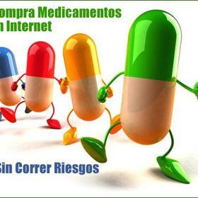 las mejores pastillas para adelgazar de farmacias