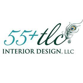 55+TLCInteriorDesign