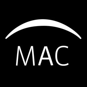 MacRostie Art Center