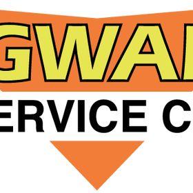 Sigwald Service