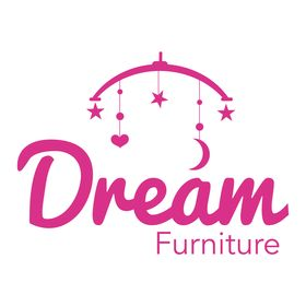 Dream Furniture