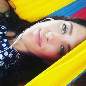 Liliveth Quintero G