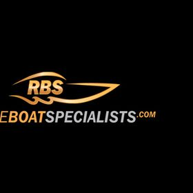RACE BOAT SPECIALISTS