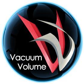 Vacuum Volume, LLC