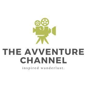 Avventure Channel