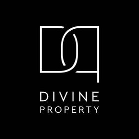 Divine Property