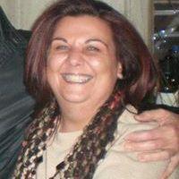 Anna Dimitriadou
