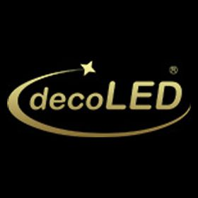 decoLED SK s.r.o.