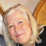 Janet Herbert