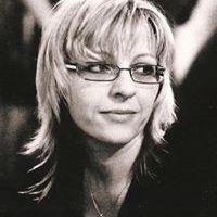 Lenka Němcová