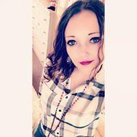 Leanne Mcandrew
