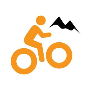 Bicycle Gear Online