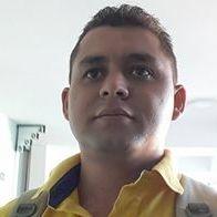 Catarino Borges
