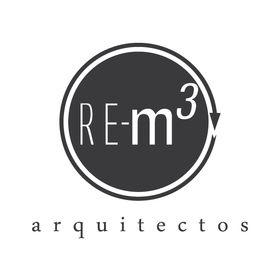 Rem3 arquitectos