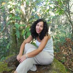 Leonor Diogo