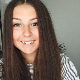 Ebba Kramer