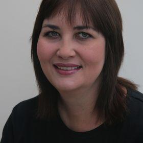 Margaret Shanahan