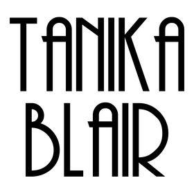 TANIKA BLAIR