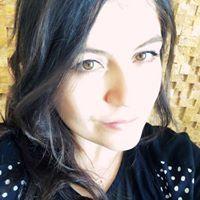 Fatma Bykcgr