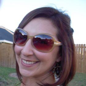 Monica Sheldon