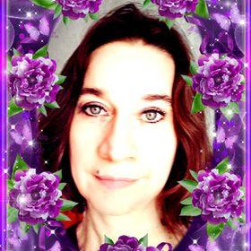 Véronique Ortiz-Ferrer