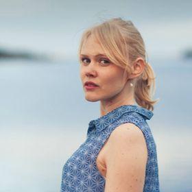 Jenna Nijmolen