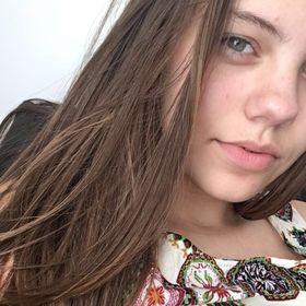 Carolina Cornetti Cornetti Teixeira
