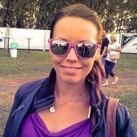 Miia Keränen