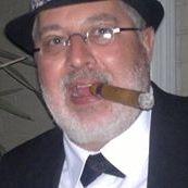 Johan Bornman