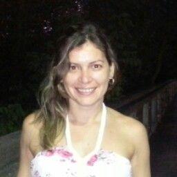 yajaira Rodriguez