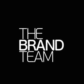 TheBrandTeam