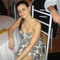 Raquel Miotto