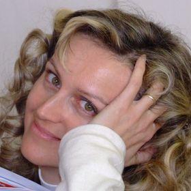 Hana Lukešová