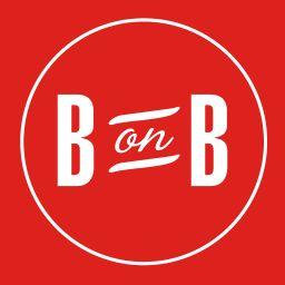 Blog on Brands