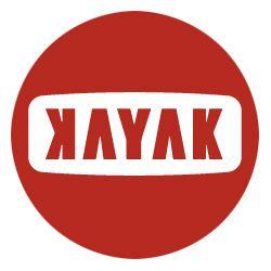 Kayak Online Marketing