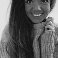 Camilla Jensen