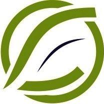 Lalan Agri Exports (lalanagriexport) on Pinterest