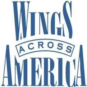 Wings Across America