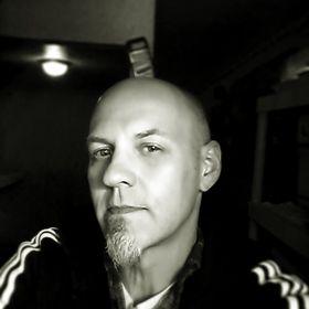Chris Szilagyi