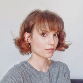 Justyna Kulczyńska
